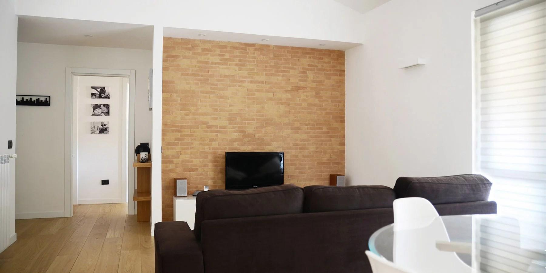 Come arredare casa con un pavimento in cotto consigli e idee
