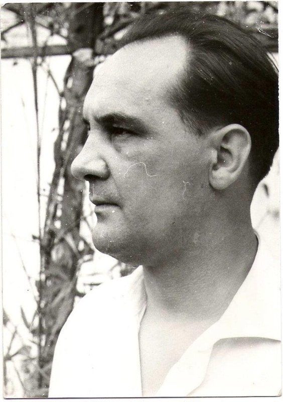 Horst Simonis