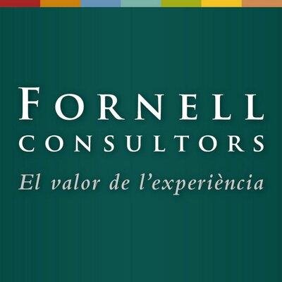 FornellConsultors_AvatarFacebook_400x400