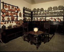 Tolmezzo  Museo carnico a 43 Km  IL PORTALE TURISTICO