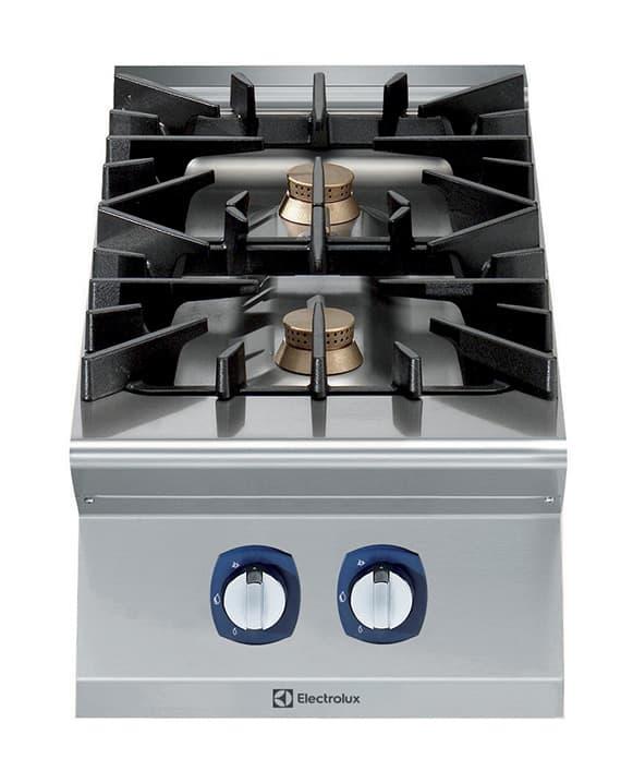 Cucina a Gas Professionale  Forniture Alberghiere Shop