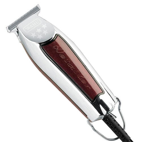 Wahl-Detailer-Tosatrice-Classic-Series