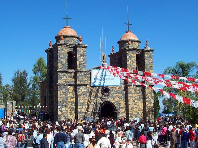 Tonala Jalisco Artesanias