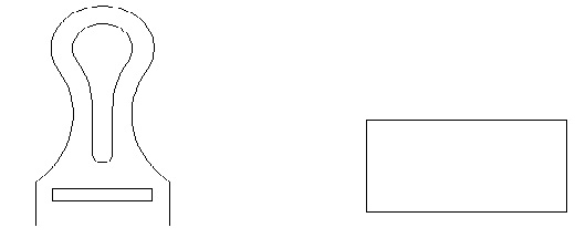 [AutoCAD] Manual y apuntes de autocad