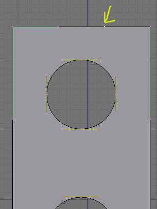 Bezier Curve Blender - Desain Terbaru Rumah Modern Minimalis