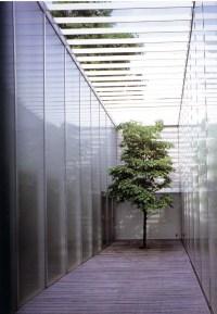 Casa m_kazuyo sejima