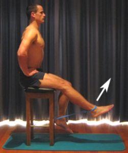 ejercicios-dolor-rodilla