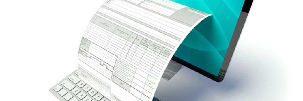 Fatturazione Elettronica: le FAQ del CNF