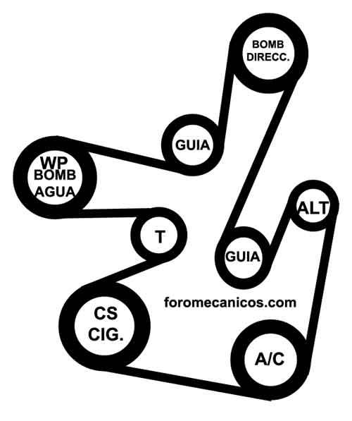 2004 Hyundai Sonata Engine Diagram Within Hyundai Wiring