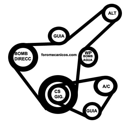 Exhaust Diagram For Nissan Altima Wiring Schemes