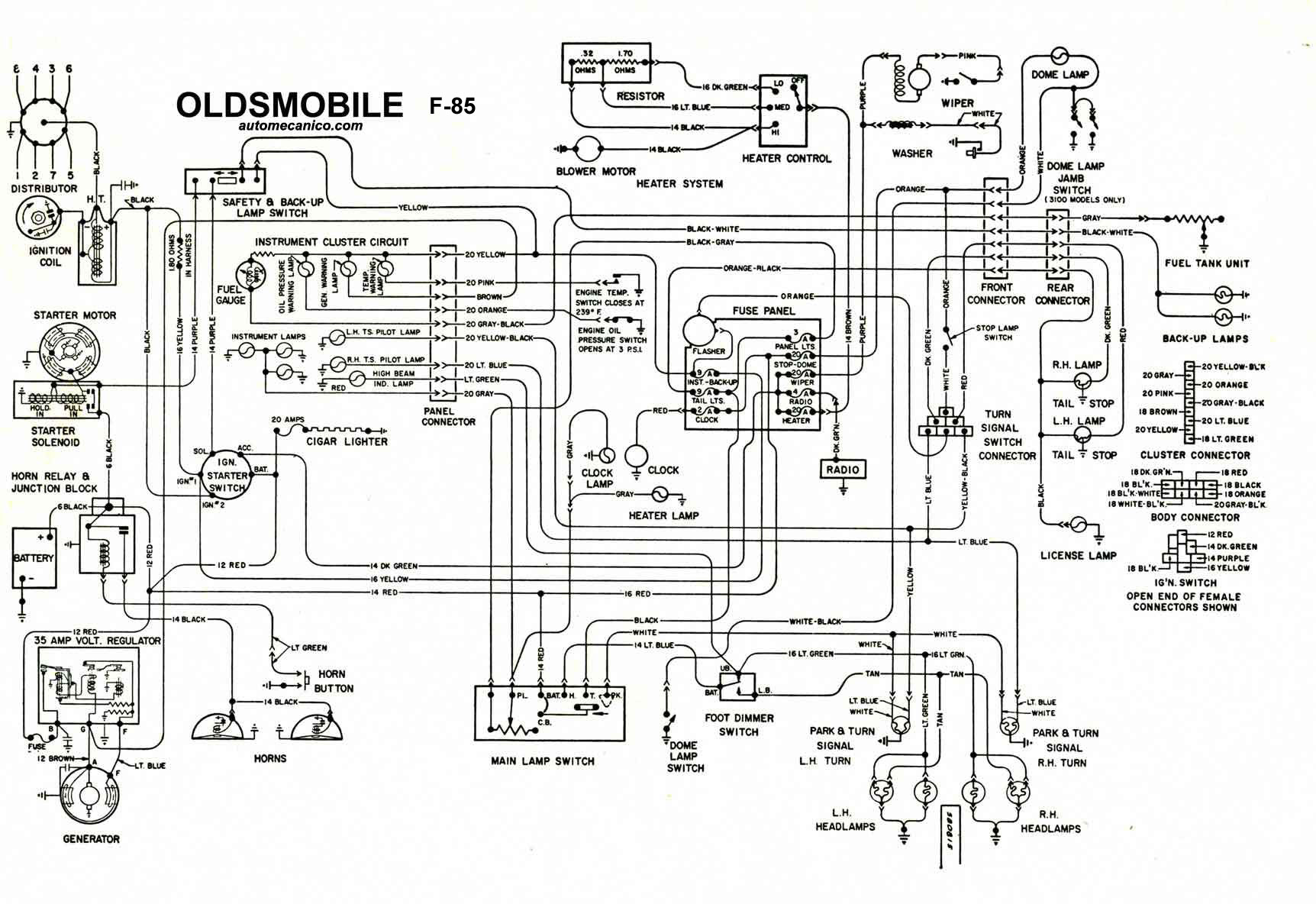 DIAGRAMAS ELECTRICOS AUTOMOTRICES EBOOK DOWNLOAD