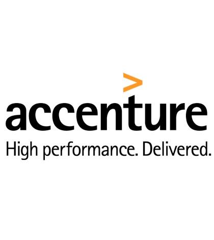Accenture provides US$1.6 million to University of Notre