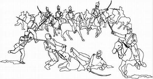 19 Imágenes de 24 de Mayo Batalla de Pichincha (para