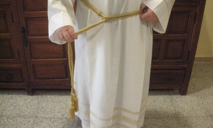 El Confesionario