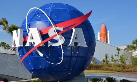 EL TEQUILA DE LA NASA