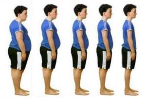 5-boys-descending-weight-4-http-bp2blogger