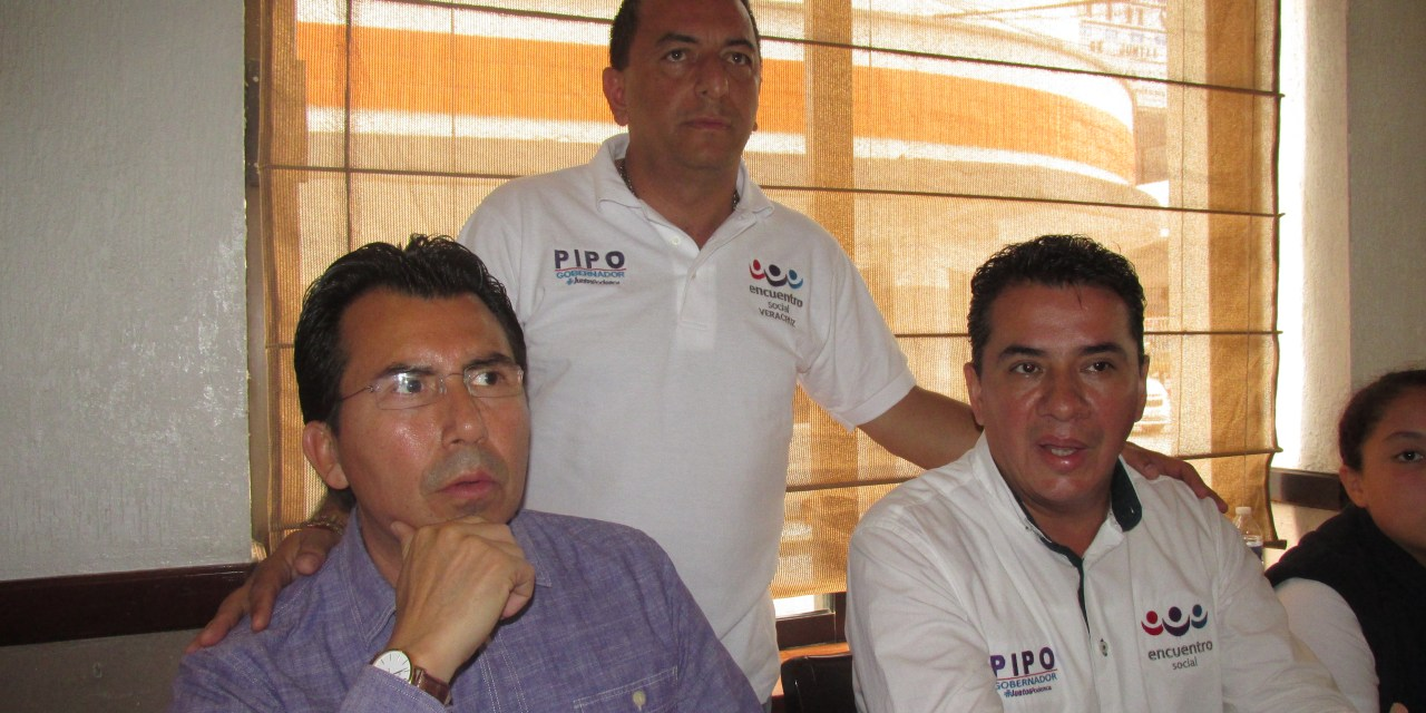 "PIPO propone ""Micha y Micha sin Moches""."