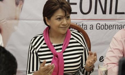 Veracruz no puede quedar en manos de los Yunes: AMLH