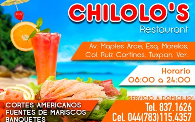 CHILOLOS