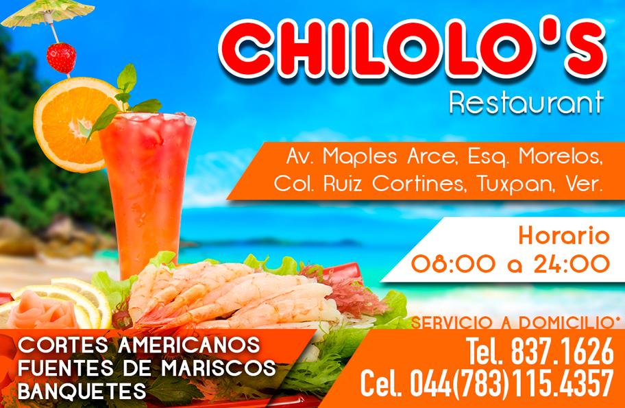 CHILOLOS