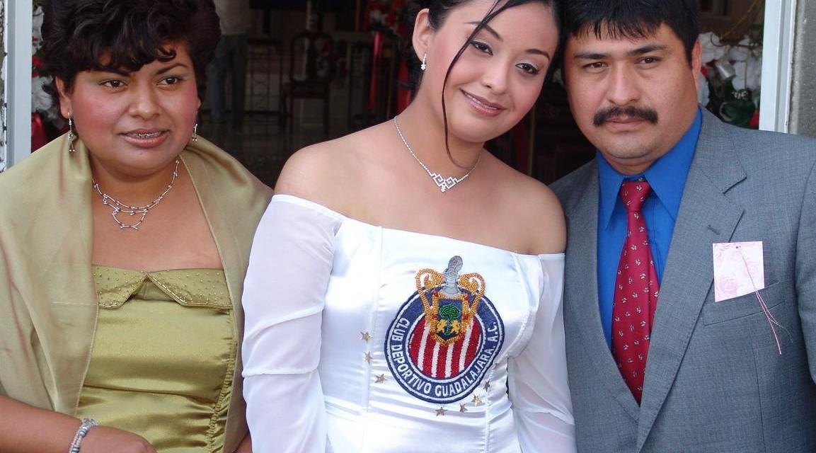 POBRE MÉXICO NUESTRO, TAN CERCA DEL FUTBÓL Y TAN LEJOS DE LA CIENCIA