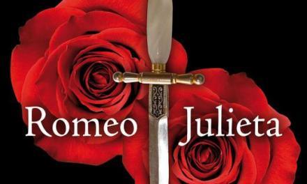 RESEÑA: ROMEO Y JULIETA de William Shakespeare