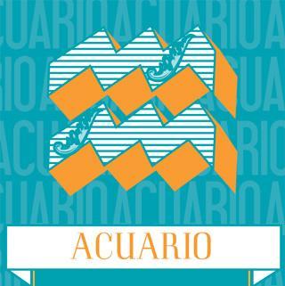 HORÓSCOPOS CHINGONES – ACUARIO – PREDICCIONES PARA 2015