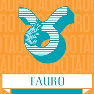 HORÓSCOPOS CHINGONES – TAURO – PREDICCIONES PARA 2015