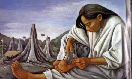 EPOCA VIRREINAL – HISTORIA DE TUXPAN, VERACRUZ