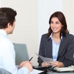 ¿Como Encontrar un Buen Empleo?