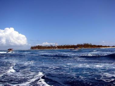 _smallvista-frontal-isla-de-lobos-tuxpan-veracruz59