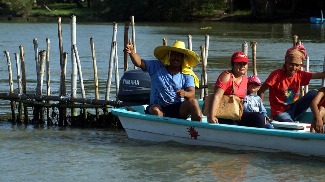 dia-del-pescador-la-mata-tampamachoco-tuxpan-veracruz (20)