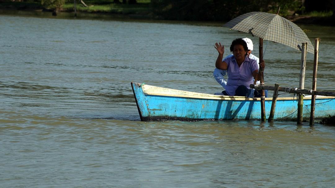 dia-del-pescador-la-mata-tampamachoco-tuxpan-veracruz (21)