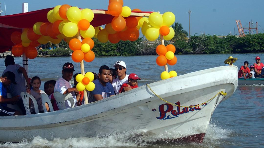 dia-del-pescador-la-mata-tampamachoco-tuxpan-veracruz (3)