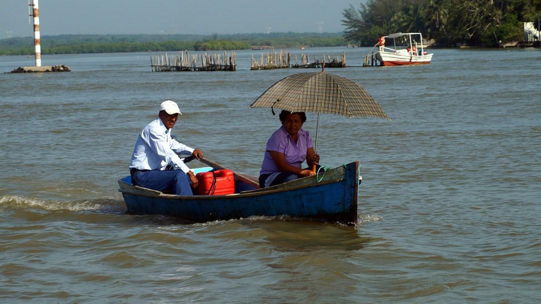 dia-del-pescador-la-mata-tampamachoco-tuxpan-veracruz (34)