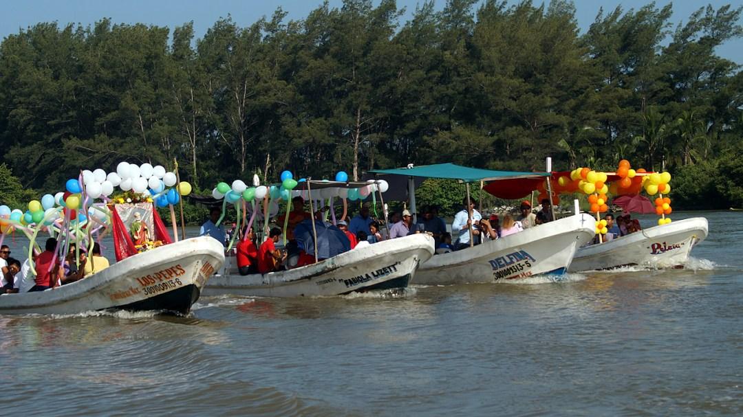 dia-del-pescador-la-mata-tampamachoco-tuxpan-veracruz (7)