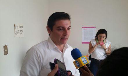 Sesión de Cómputo ELECTORAL presentó atraso en el OPLE TUXPAN