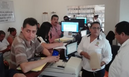 152 Demandas por despido injustificado durante el primer semestre del 2016