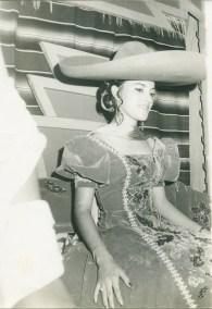 Yolanda González Pulido 1973