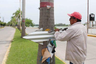 campaña de descontaminación visual (1)
