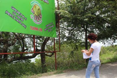 campaña de descontaminación visual (9)