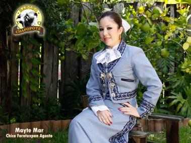 mayte mar chica forotuxpan agosto 2009 (10)
