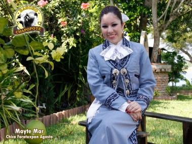 mayte mar chica forotuxpan agosto 2009 (12)