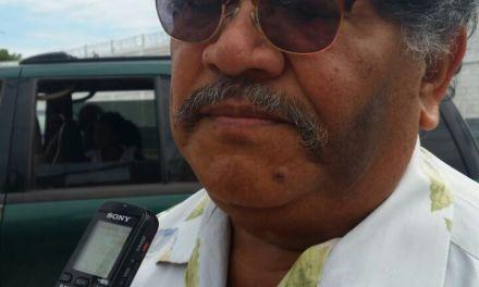 Aprobación de Iniciativas de Duarte no protegen a nadie; Mata Baxzi