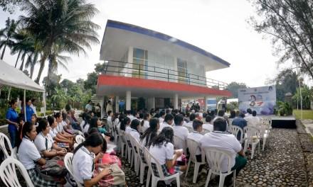 Tuxpan, Referente en la Historia Cubana: Antonio Orta