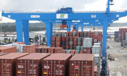 TPT  podría movilizar carga automitriz