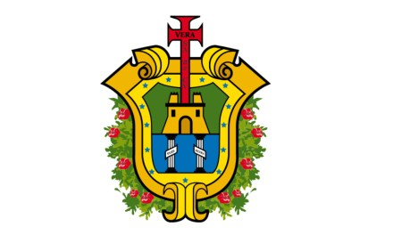 Veracruz S.A. de C.V.