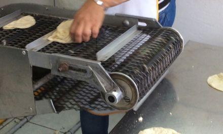 Podría subir el costo de las tortillas ante alza en combustibles