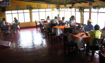 Restauranteros sin poder recuperar denominación de delegación CANIRAC