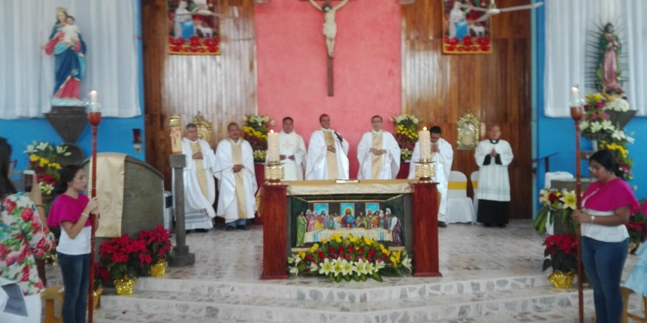 Iglesia llama a ciudadanos a unirse y alzar la voz ante  crítica situación del país